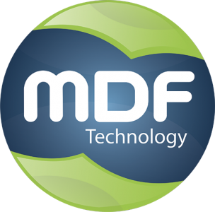 MDF TECHNOLOGY SOLUTION
