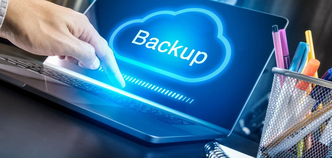 Network Attached Storage ou NAS