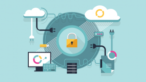 847x480-14-IBM-023_illustration_security_3
