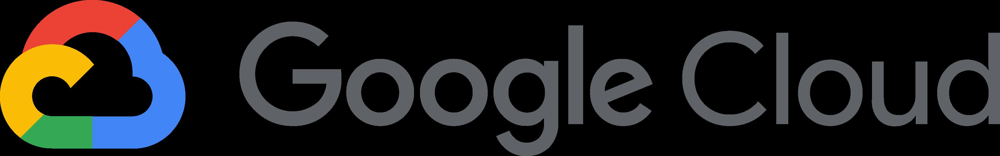 google-cloud-logo