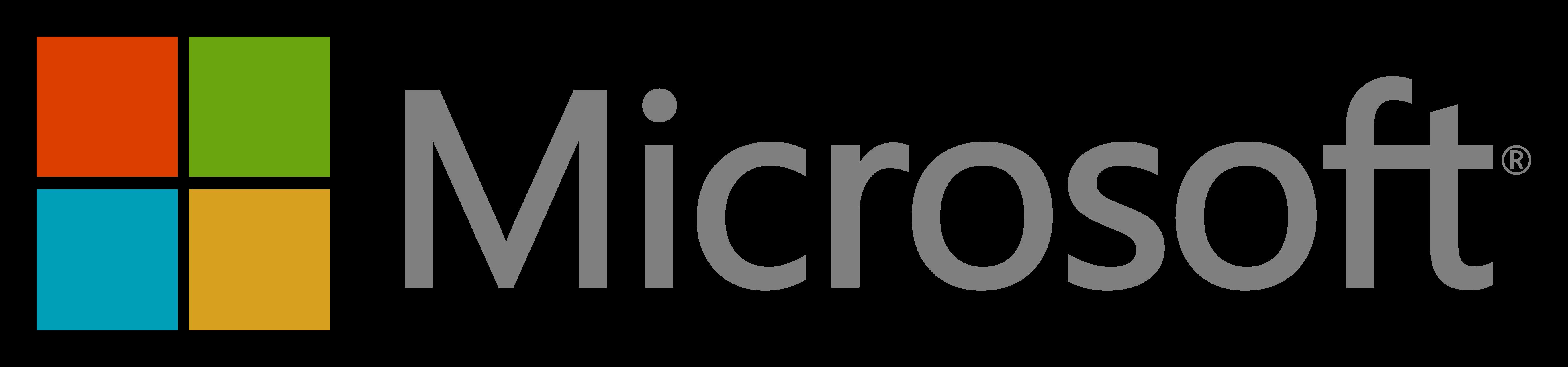 microsoft_PNG10