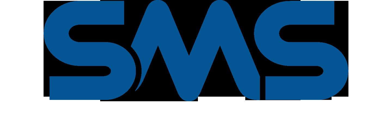 sms-nobreak-logo-1