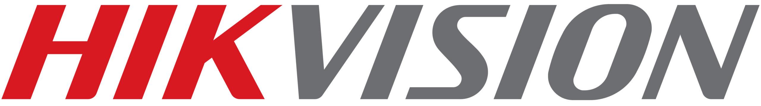 Hikvision_logo-1