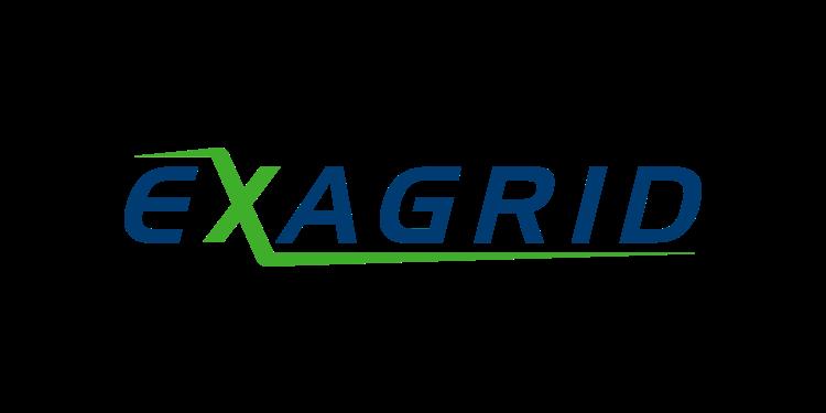 logo_exagrid